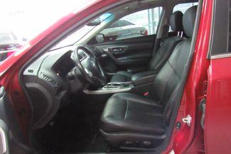 2014 Nissan Altima 2.5 SL Chicago, Illinois 11