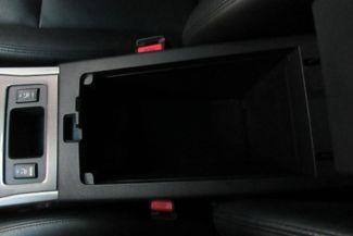 2014 Nissan Altima 2.5 SL Chicago, Illinois 15