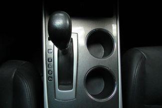 2014 Nissan Altima 2.5 SL Chicago, Illinois 17