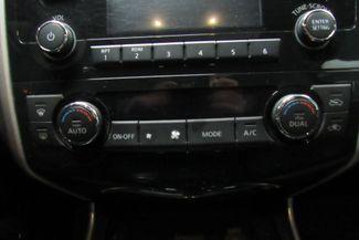 2014 Nissan Altima 2.5 SL Chicago, Illinois 19