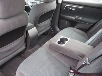 2014 Nissan Altima 2.5 S Englewood, CO 9