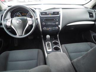 2014 Nissan Altima 2.5 S Englewood, CO 10