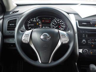 2014 Nissan Altima 2.5 S Englewood, CO 11
