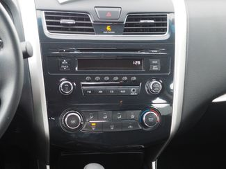 2014 Nissan Altima 2.5 S Englewood, CO 12