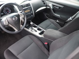 2014 Nissan Altima 2.5 S Englewood, CO 13