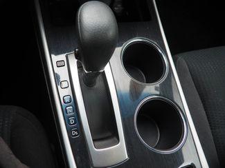 2014 Nissan Altima 2.5 S Englewood, CO 14