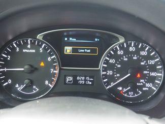 2014 Nissan Altima 2.5 S Englewood, CO 15