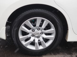 2014 Nissan Altima 2.5 S Englewood, CO 4