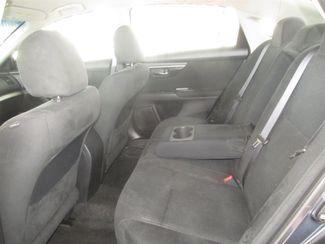 2014 Nissan Altima 2.5 S Gardena, California 10