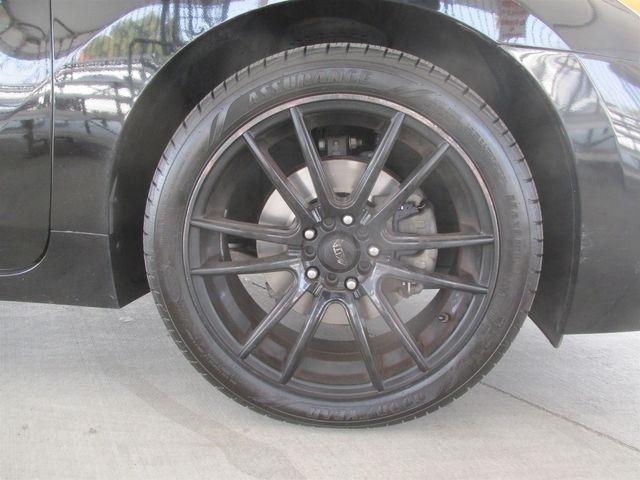 2014 Nissan Altima 2.5 SV Gardena, California 14