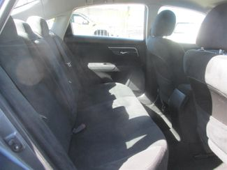 2014 Nissan Altima 2.5 S Gardena, California 12