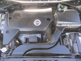 2014 Nissan Altima 2.5 S Gardena, California 15