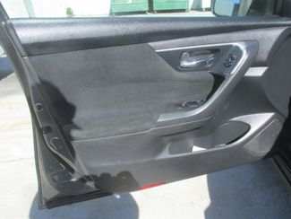 2014 Nissan Altima 2.5 S Gardena, California 9