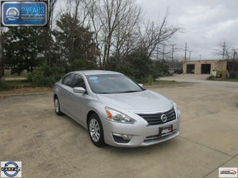 2014 Nissan Altima 2.5 S in Garland, TX