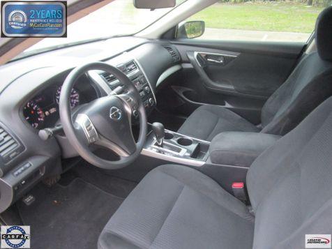 2014 Nissan Altima 2.5 S in Garland, TX
