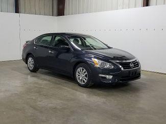 2014 Nissan Altima 2.5 S in Haughton, LA 71037