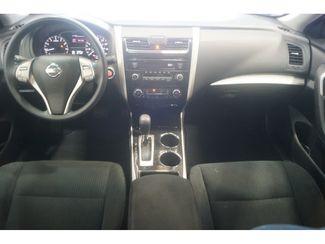2014 Nissan Altima 25 S  city Texas  Vista Cars and Trucks  in Houston, Texas