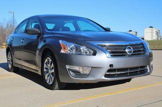 2014 Nissan Altima 2.5 S in Jackson, MO 63755