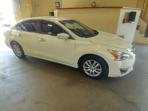 2014 Nissan Altima 2.5 S | JOPPA, MD | Auto Auction of Baltimore  in JOPPA, MD