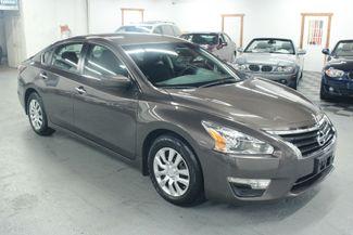 2014 Nissan Altima 2.5 S Kensington, Maryland 6