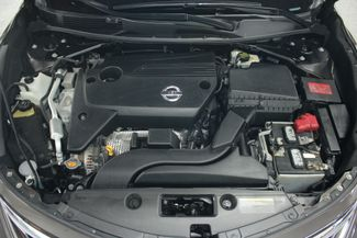 2014 Nissan Altima 2.5 S Kensington, Maryland 83