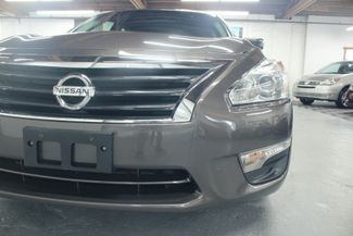 2014 Nissan Altima 2.5 S Kensington, Maryland 98