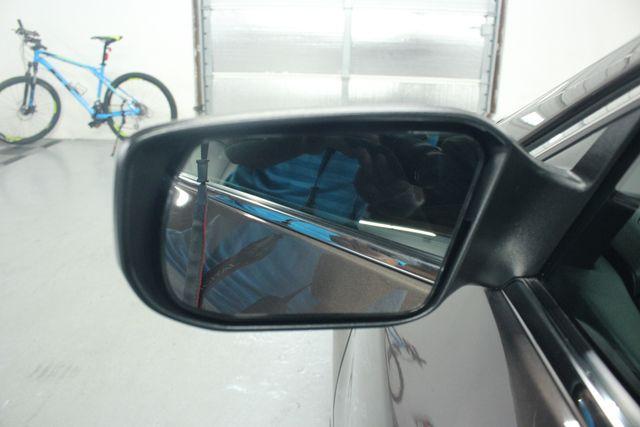 2014 Nissan Altima 2.5 S Kensington, Maryland 12