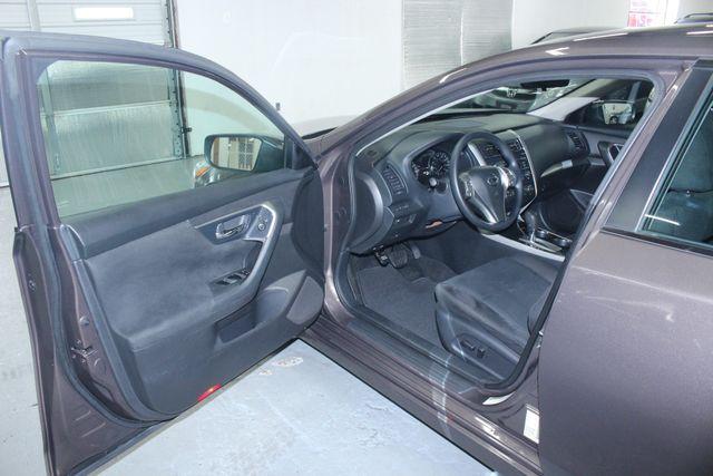 2014 Nissan Altima 2.5 S Kensington, Maryland 13