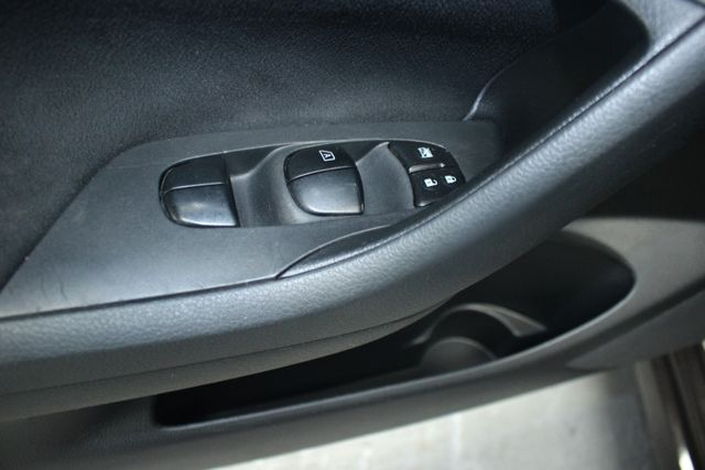 2014 Nissan Altima 2.5 S Kensington, Maryland 16