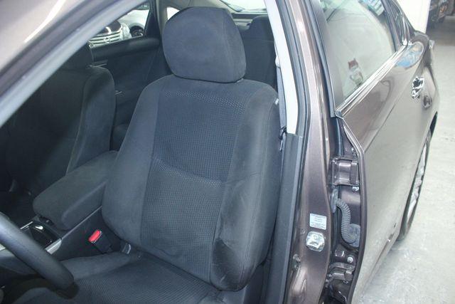 2014 Nissan Altima 2.5 S Kensington, Maryland 18