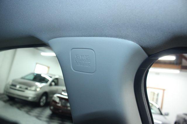 2014 Nissan Altima 2.5 S Kensington, Maryland 19