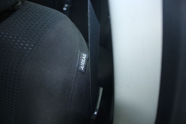 2014 Nissan Altima 2.5 S Kensington, Maryland 21