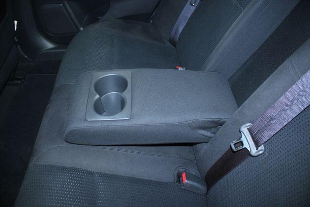 2014 Nissan Altima 2.5 S Kensington, Maryland 29