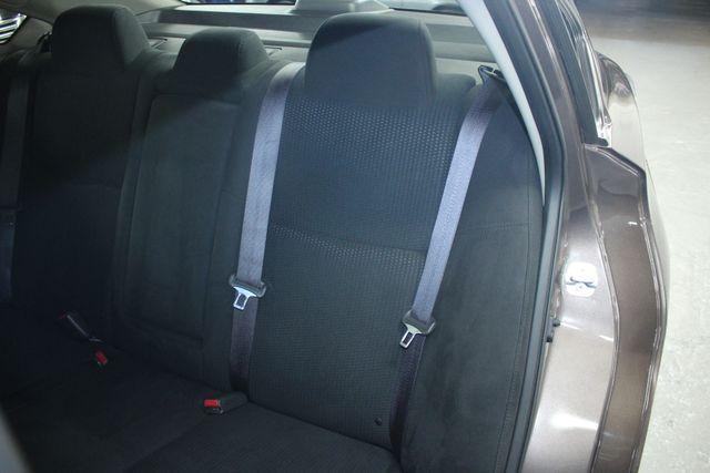 2014 Nissan Altima 2.5 S Kensington, Maryland 30
