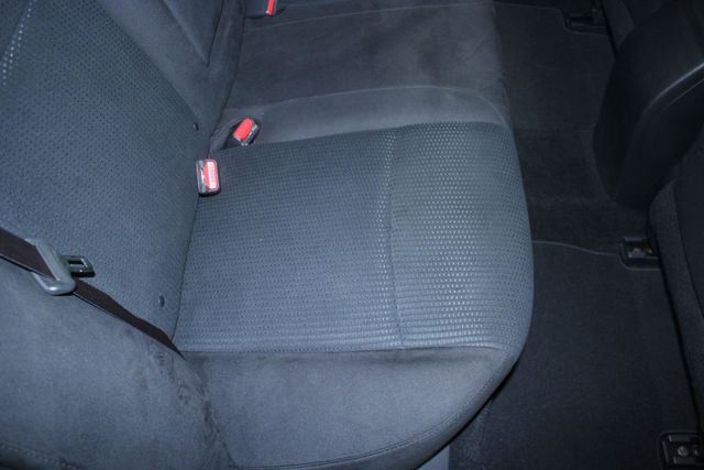 2014 Nissan Altima 2.5 S Kensington, Maryland 40