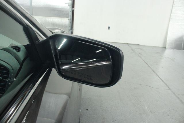 2014 Nissan Altima 2.5 S Kensington, Maryland 44