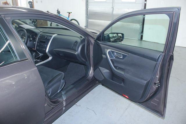 2014 Nissan Altima 2.5 S Kensington, Maryland 45