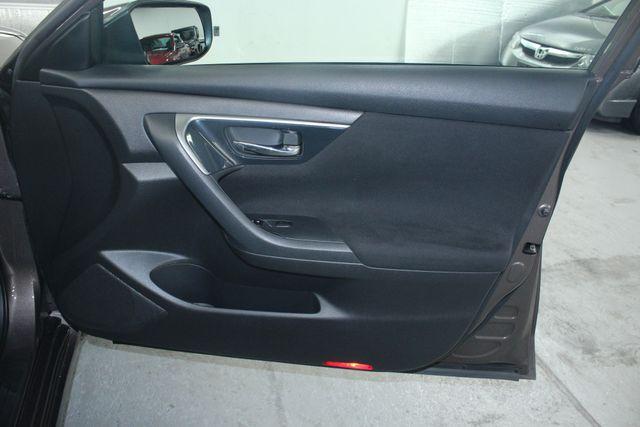 2014 Nissan Altima 2.5 S Kensington, Maryland 46