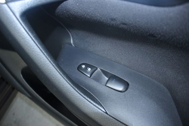 2014 Nissan Altima 2.5 S Kensington, Maryland 48