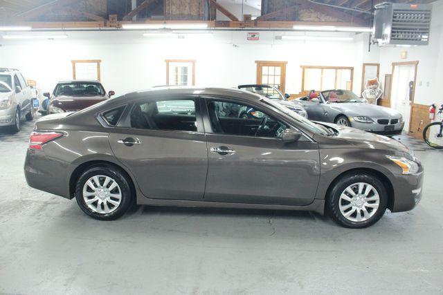 2014 Nissan Altima 2.5 S Kensington, Maryland 5