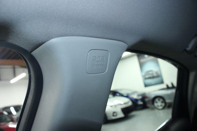 2014 Nissan Altima 2.5 S Kensington, Maryland 51