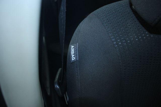 2014 Nissan Altima 2.5 S Kensington, Maryland 53