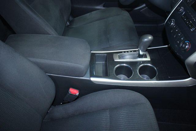 2014 Nissan Altima 2.5 S Kensington, Maryland 58