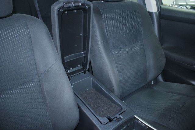 2014 Nissan Altima 2.5 S Kensington, Maryland 59