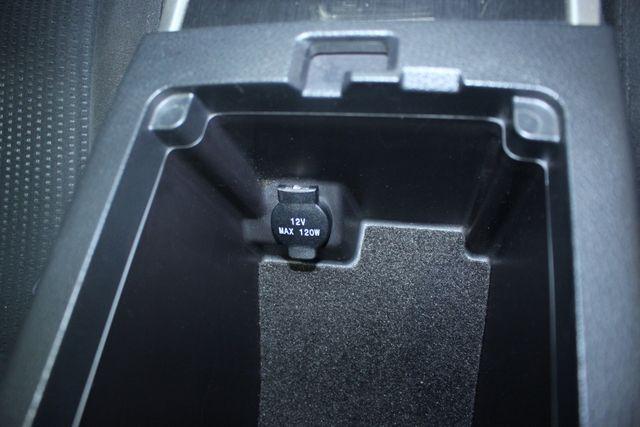 2014 Nissan Altima 2.5 S Kensington, Maryland 61