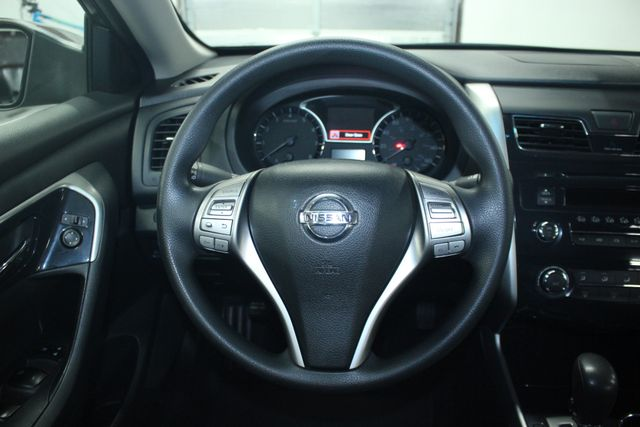 2014 Nissan Altima 2.5 S Kensington, Maryland 70