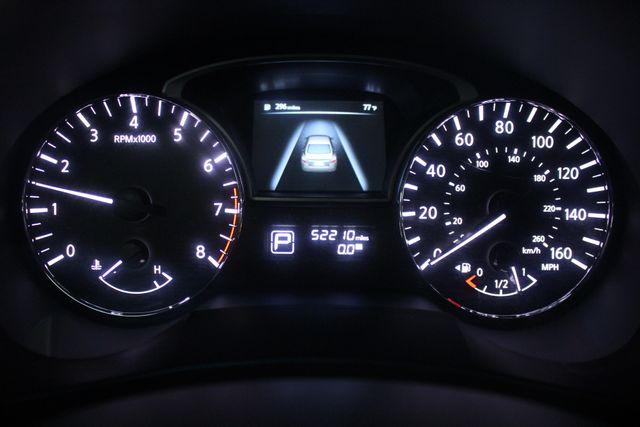 2014 Nissan Altima 2.5 S Kensington, Maryland 73
