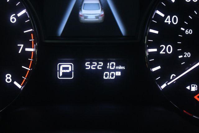 2014 Nissan Altima 2.5 S Kensington, Maryland 74