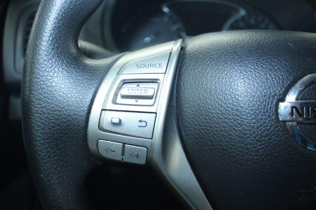 2014 Nissan Altima 2.5 S Kensington, Maryland 76