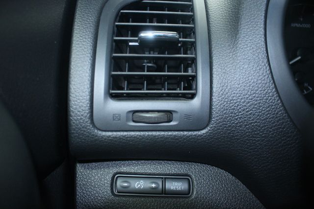 2014 Nissan Altima 2.5 S Kensington, Maryland 77